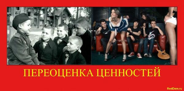 0pereocenka_cennostej