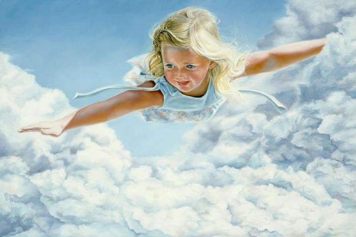 0flying-angel-wallpaper-cute-dream-clouds-beauty-sky-happy-full-hd-abstract-high-resolution