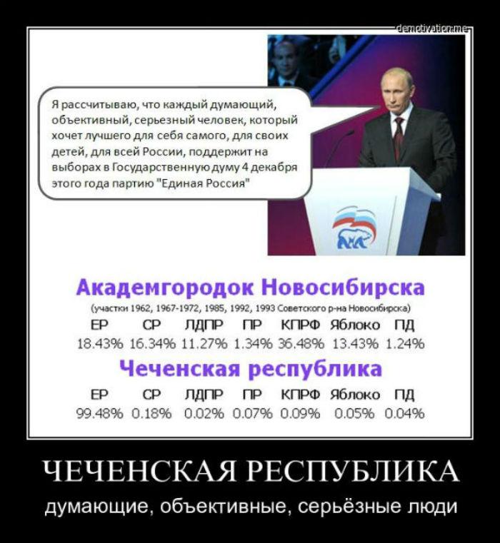 Эрдоган - Порошенко: Возобновление диалога с Россией не повлияет на позицию Турции о непризнании аннексии Крыма - Цензор.НЕТ 3561