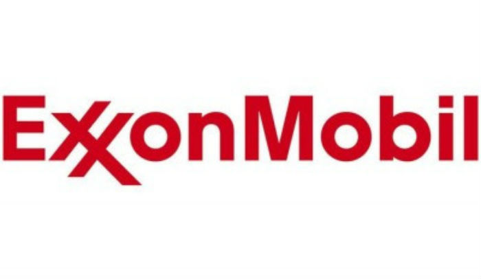 ExxonMobil-Logo-Font