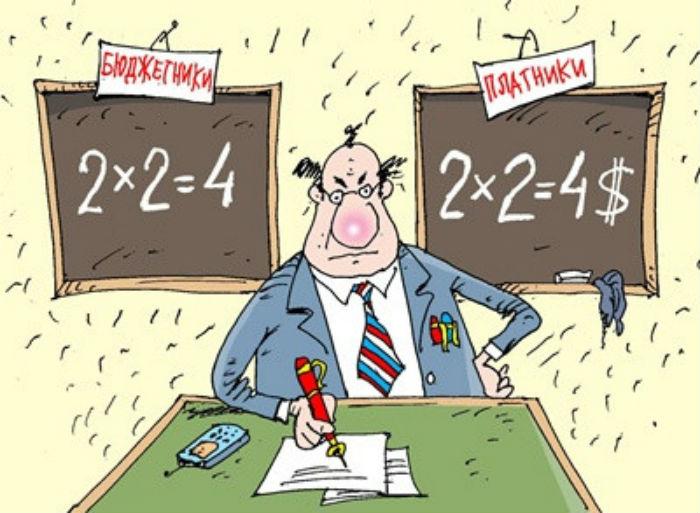 Современная+арифметика
