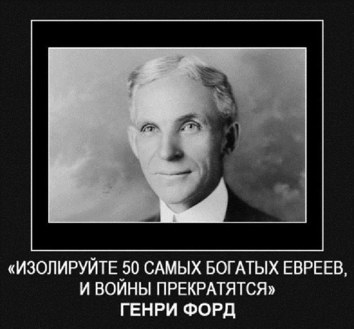 LRQbJvEOom8
