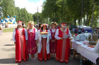 Фото кувшиновского оркестра
