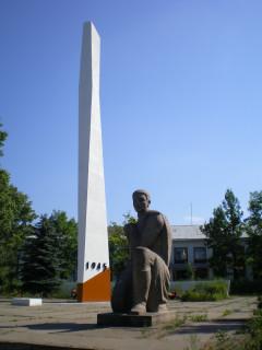 Поездки в весьегонск
