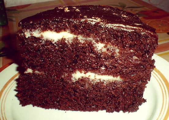 Кулинарные рецепты с фотографиями пошагового