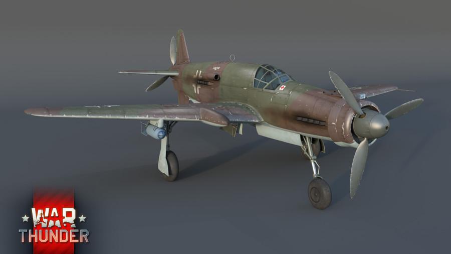 Do.335B-2