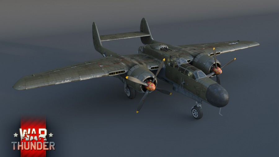 P-61-A1