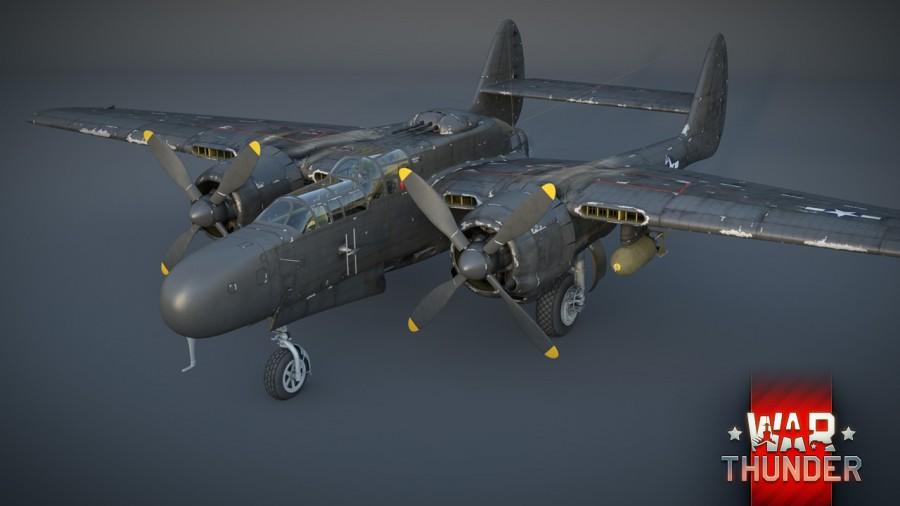 P-61C-1