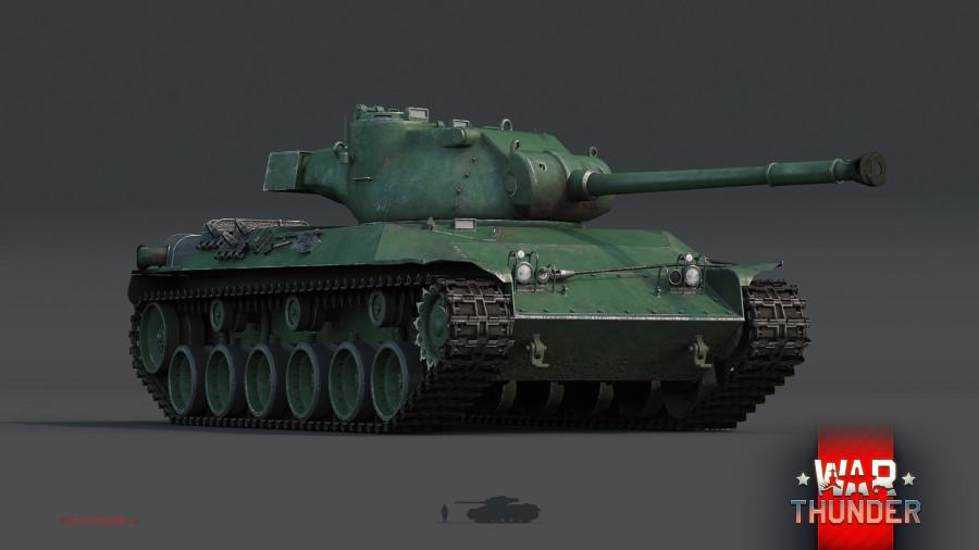 ST-A2