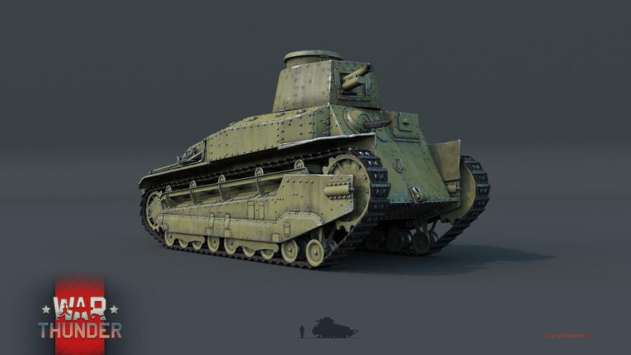 Type 89 I-Go Ko