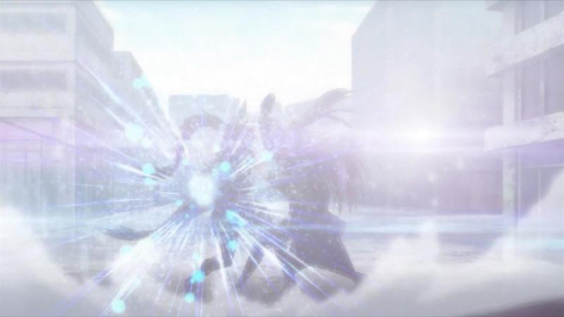 [Ohys-Raws] ViVid Strike! - 11 (BS11 1280x720 x264 AAC).mp4_snapshot_21.01_[2016.12.20_01.17.44]