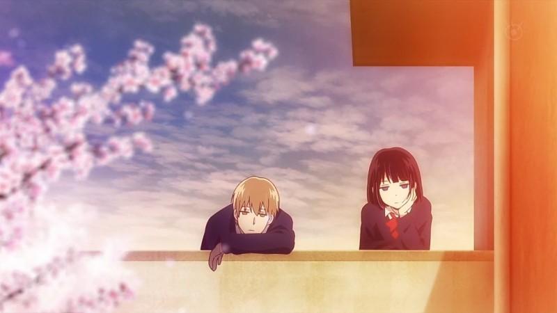 [HorribleSubs] Kuzu no Honkai - 01 [720p].mkv_snapshot_12.06_[2017.01.14_14.39.06]