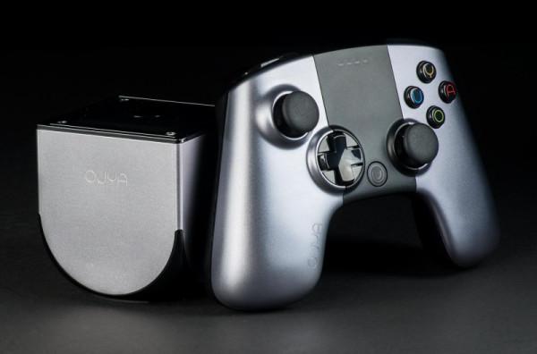 ouya-console-controller-800x600