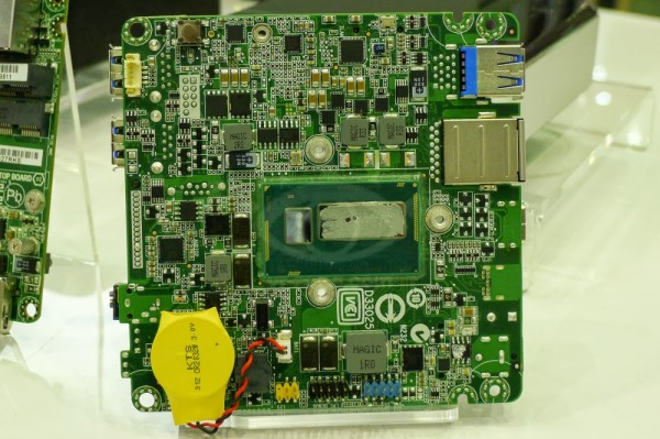 HASWELL_NUC2