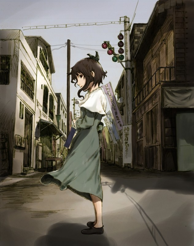 Serial.Experiments.Lain.full.133005