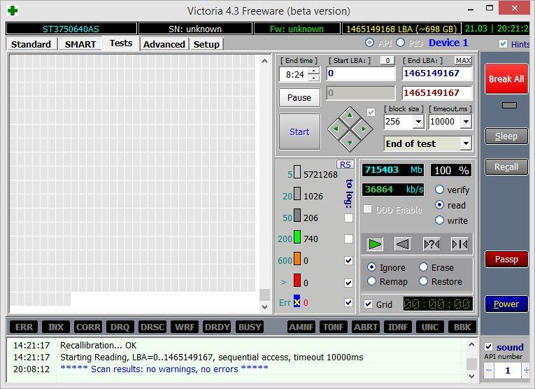 075tb-hdd-victoria-scan