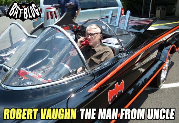 Bat-D2-Robert-Vaughn-The-Man-From-UNCLE-June-2012