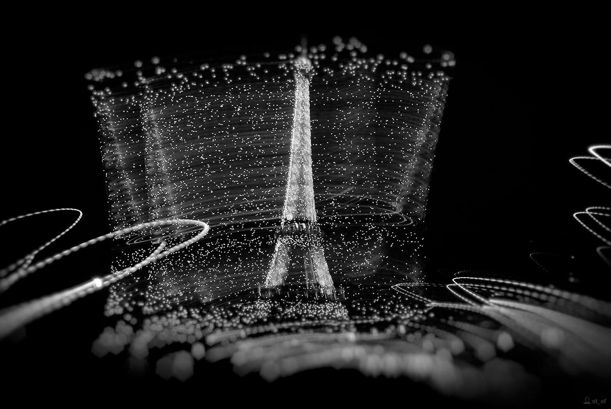 paris_tower_2