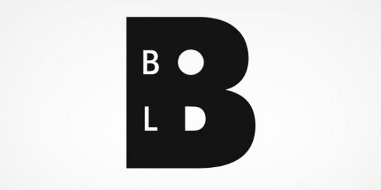 023-Bold-550x275