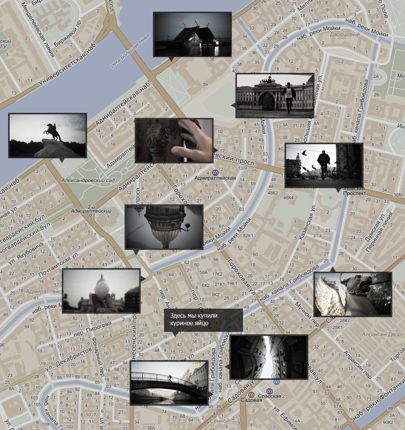 piter_locations