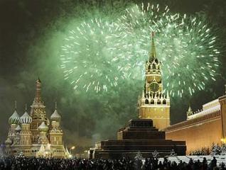 ng_kreml