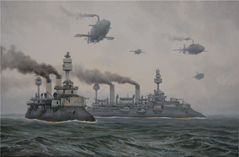 fleet_at_sea_by_voitv-d5vawfg