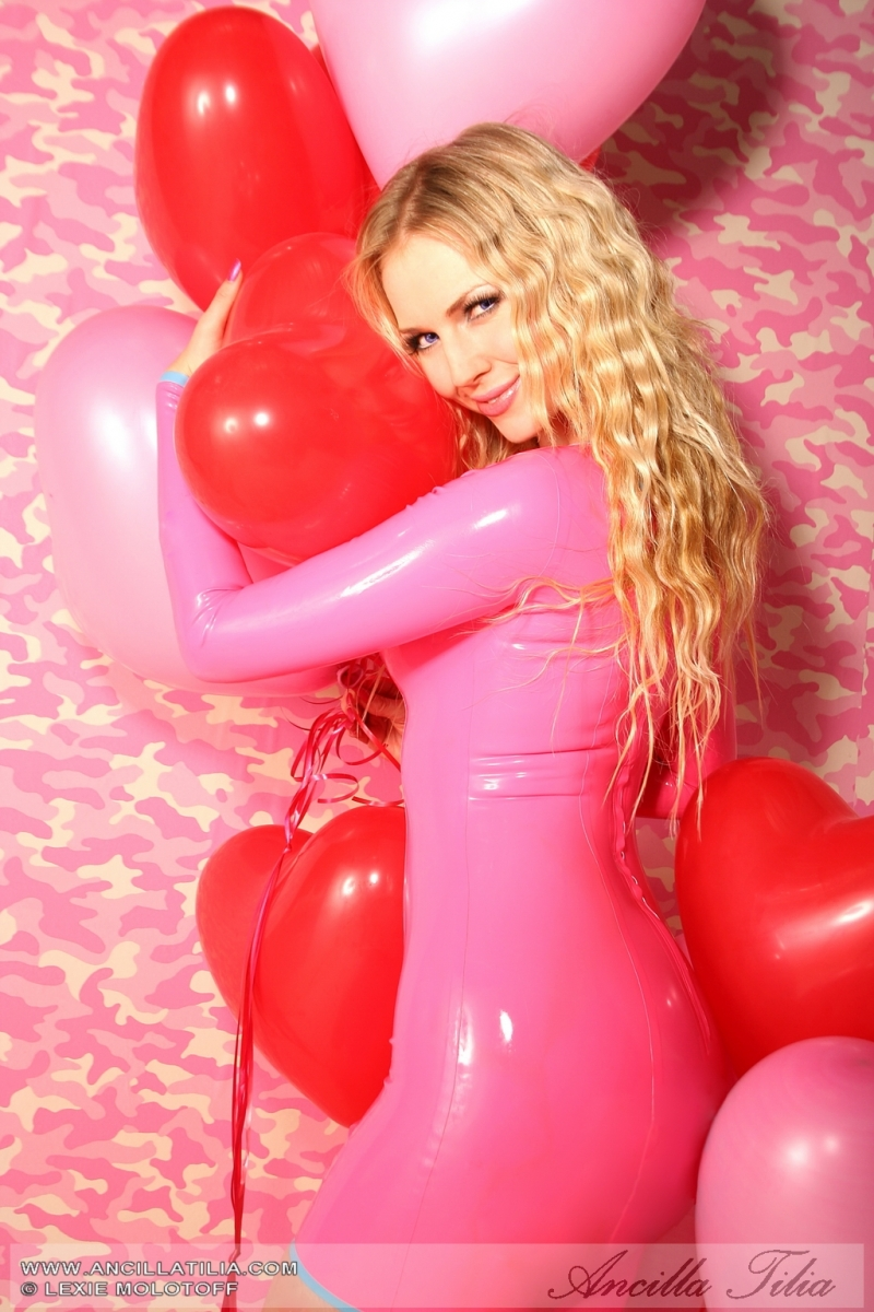 Party Sexy Balloon Online Shopping