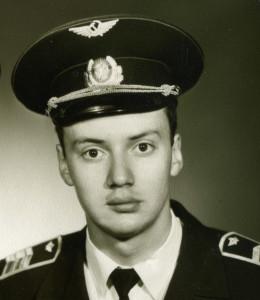 Виктор Галенко 1