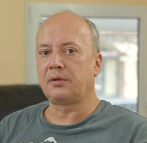 Виктор Галенко 2