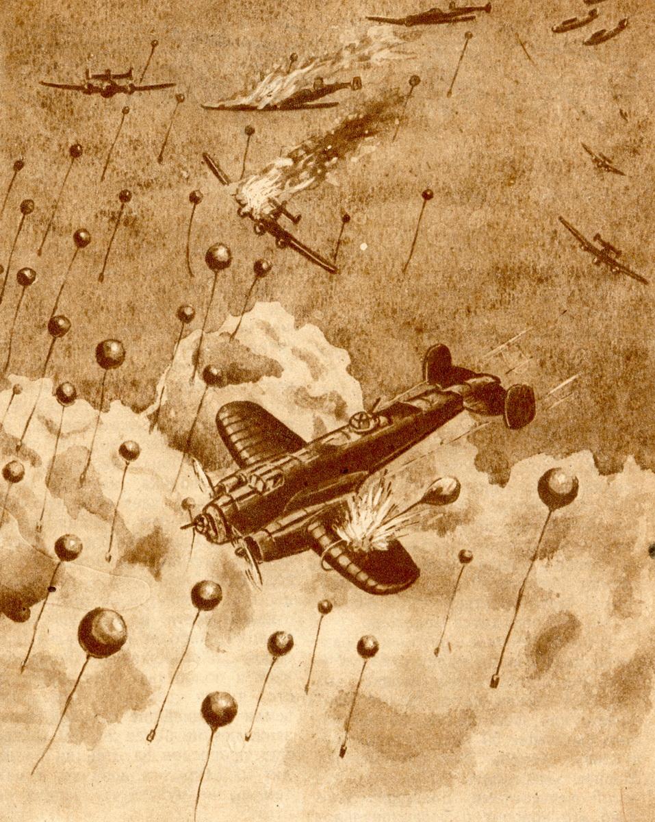 1939_airmines