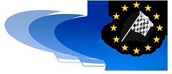 airshipcup-logo