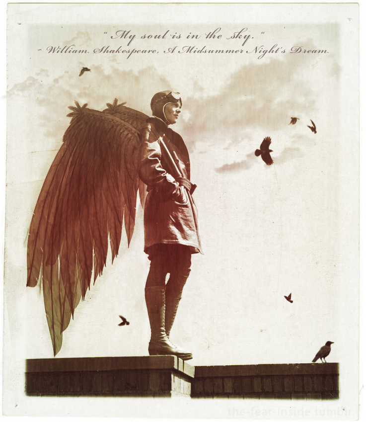 my_soul_is_in_the_sky_by_the_fear_inside-d3823e7