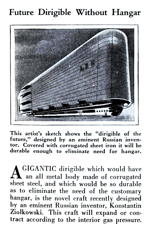 modern-mechanics-july-1931