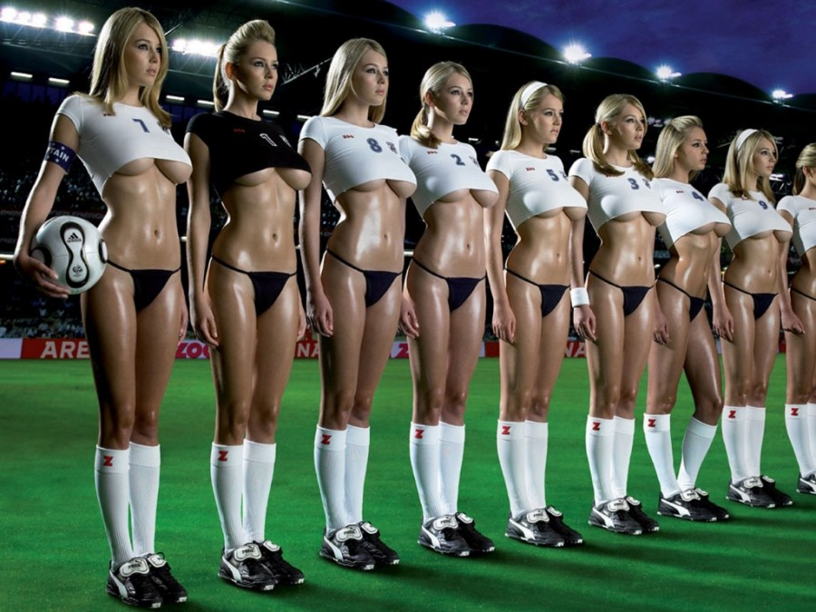 фото ххх спорт