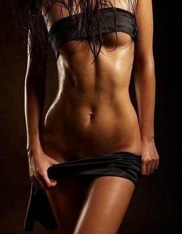 Красивые девушки с красивым телом фото