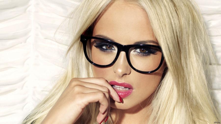 Примеры восстановления зрения