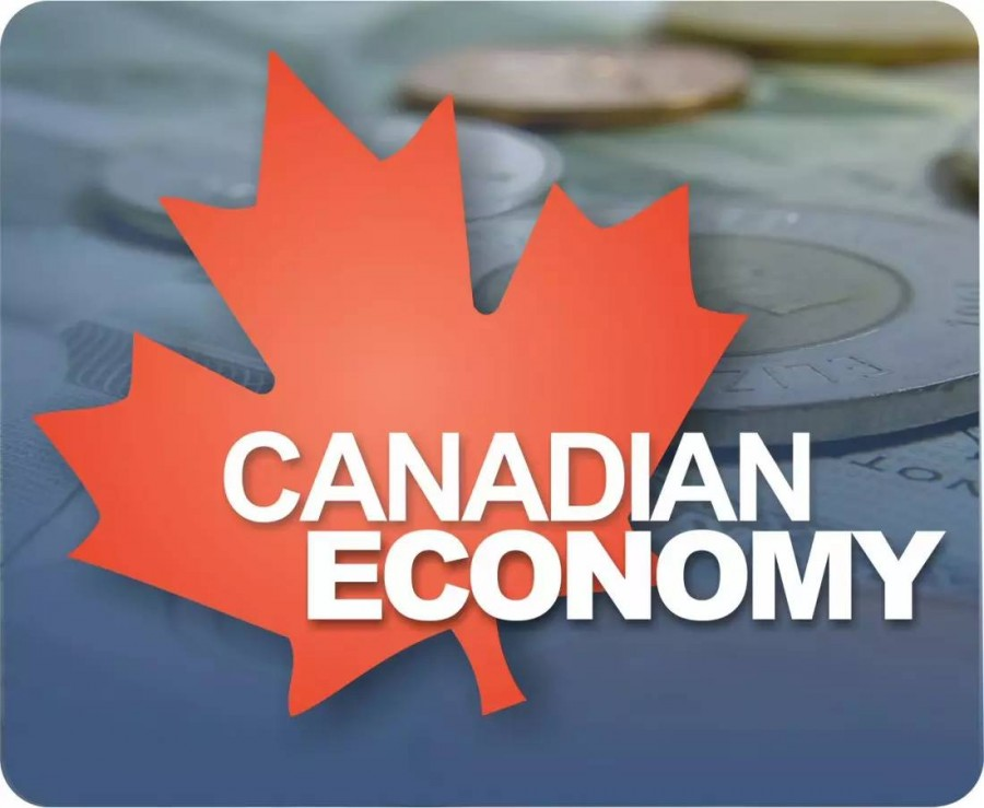 economy in canada Economic aid  donor: the net official development assistance (oda) from organization for economic cooperation and development (oecd) nations to developing countries and multilateral organizations oda is defined as financial assistance that is concessional in character, has the main objective to promote economic development and welfare of the.