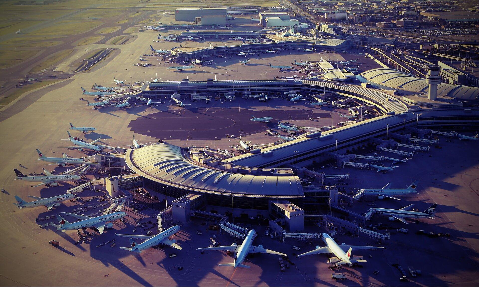 Аэропорт картинки фото