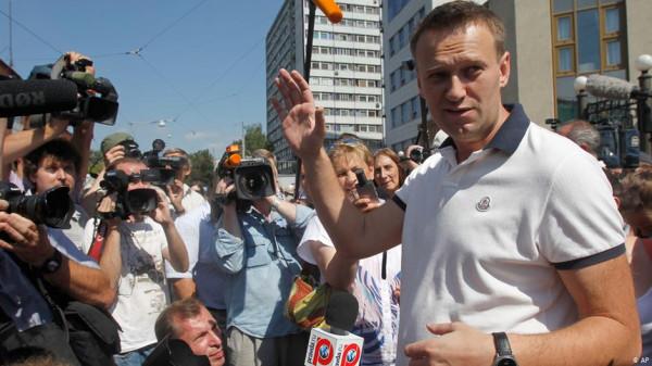 «Мертвые души» в бланках навальнистов – спланированная провокация Мосгоризбиркома