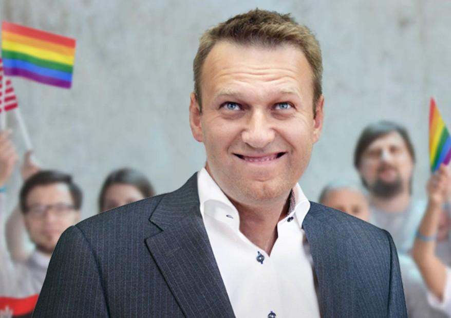Навальный намухлевал с «болезнью», чтобы отвертеться от суда