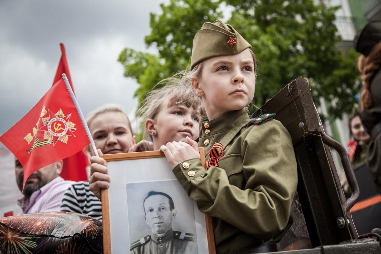 Картинки о патриотизме россии