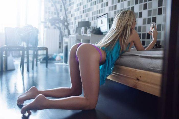 blondinki-foto-krasivie-popki