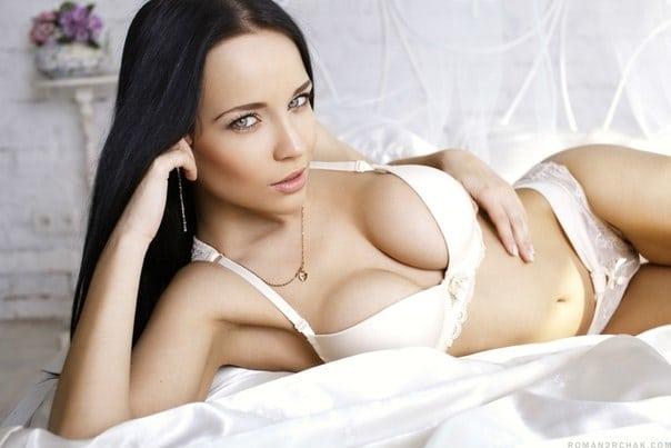 Милашки секси девочки