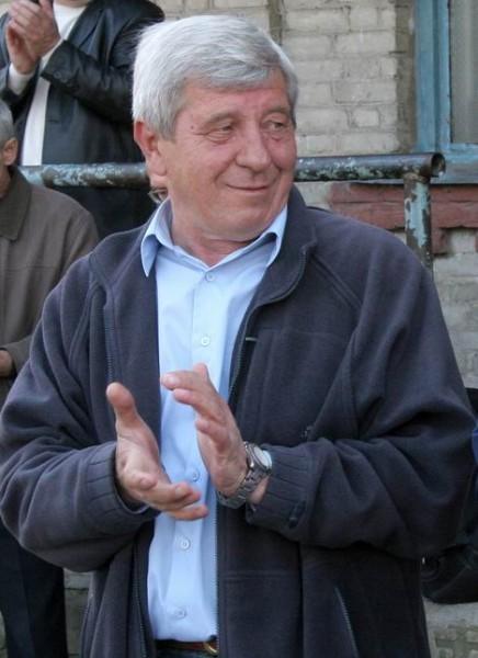 Куксов Анатолий