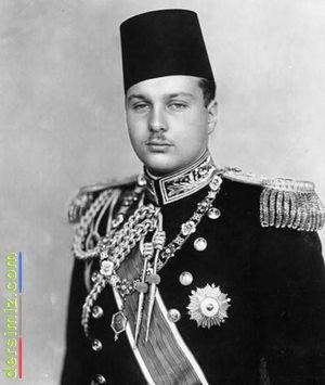 Картинки по запросу Король Египта Фарук правление