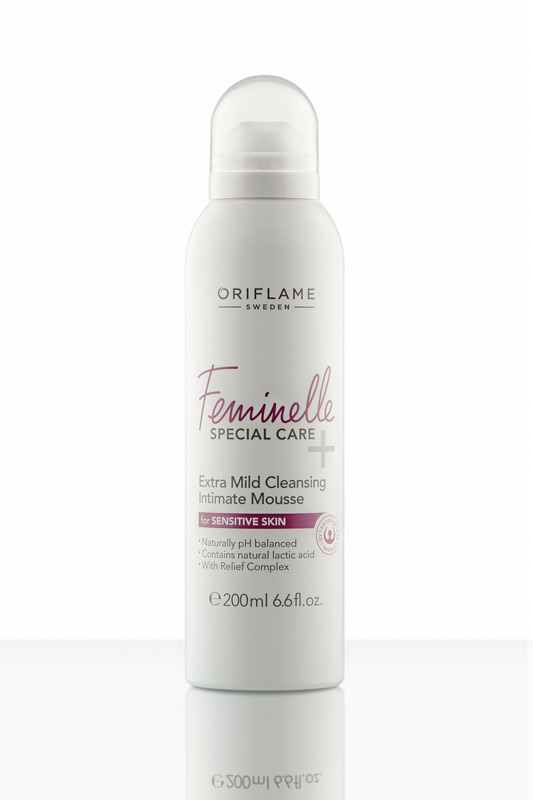 Oriflame-Feminelle-final-web