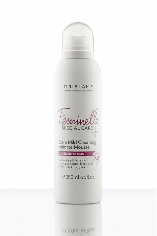Oriflame-Feminelle-final-web
