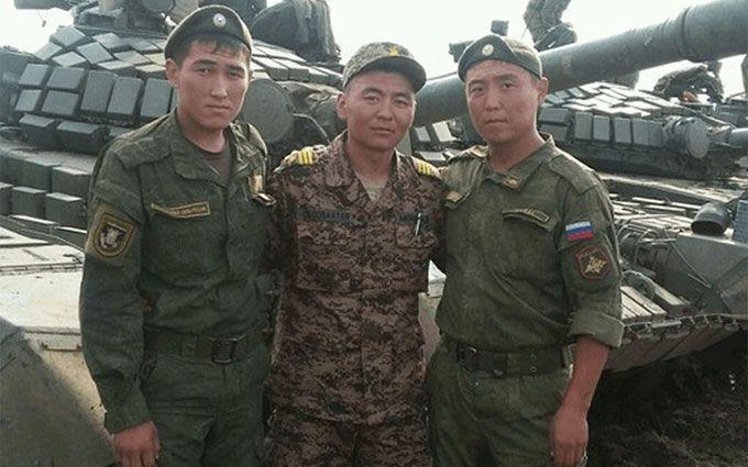 Ебля солдат и ментов фото