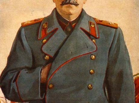 Шинель Собянина