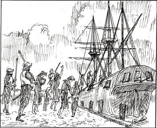 Irish-Womuuuuuuen-and-Children-Enslaved-470